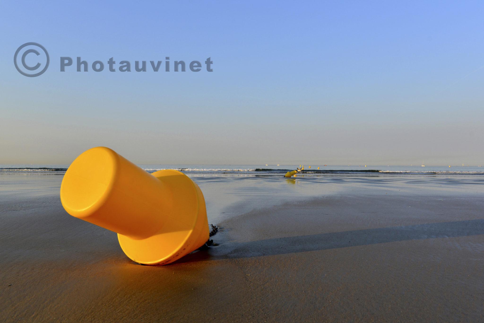 photo J Auvinet